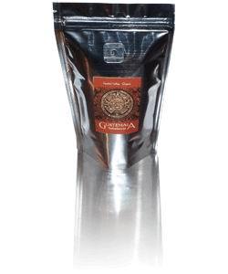 Натуральный кофе в зернах 100% арабика