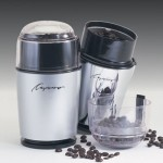 coffee_bean_grinder_value
