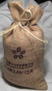 green coffee 1 kg